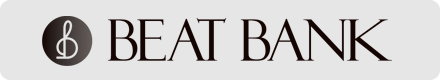 BEATBANK logo