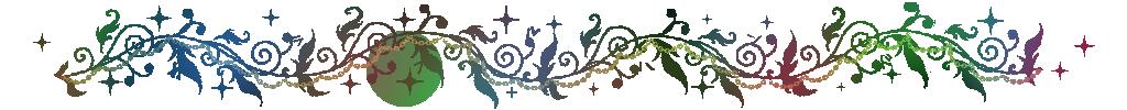 カラフルハンド Colorful-Hand WEB SHOP
