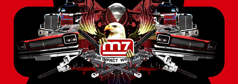 M7トップイメージ