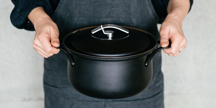 FDSTYLE(エフディースタイル) pot