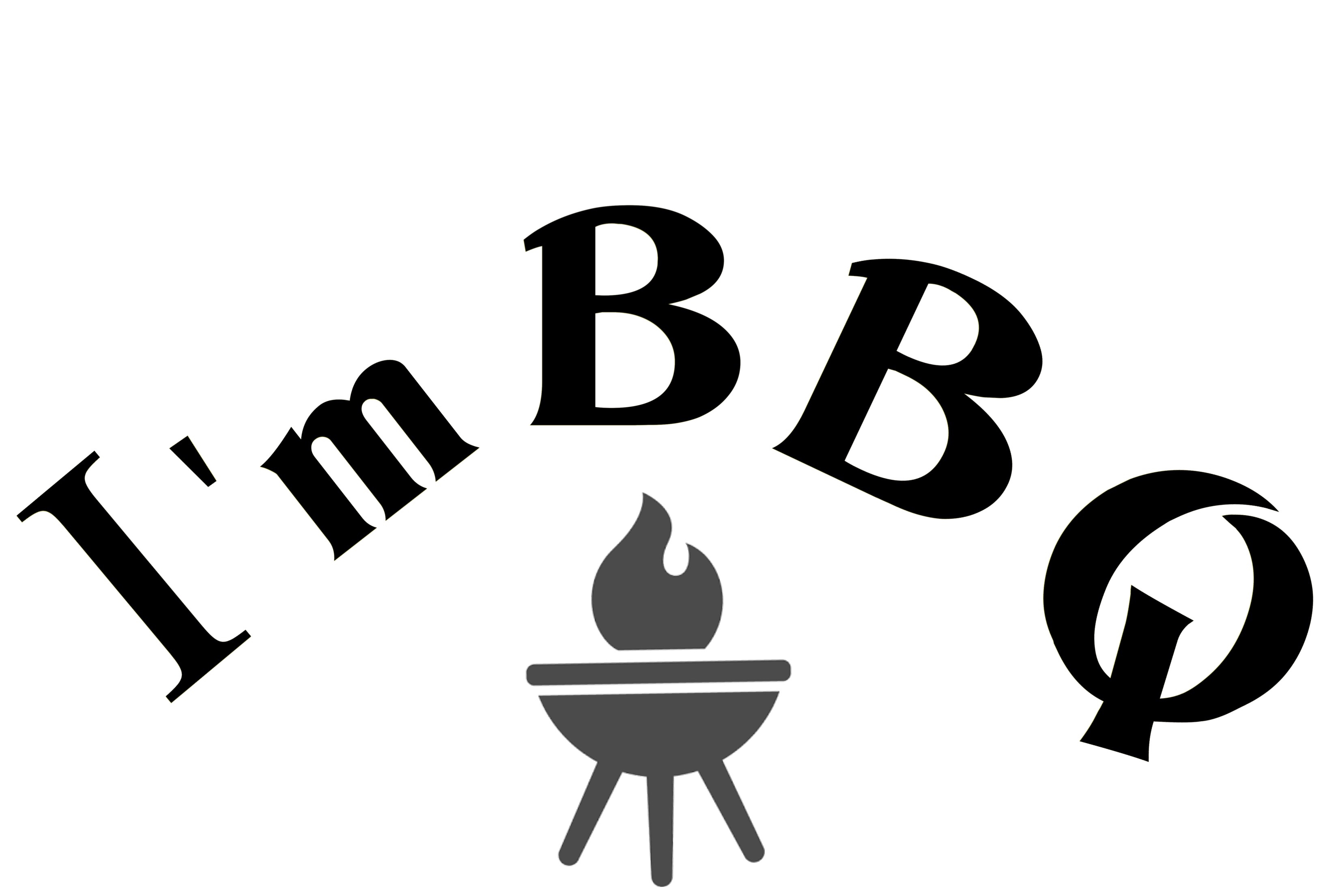 i`mbbq