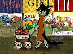 shopping_20110527063804.jpg