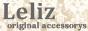 Leliz(�����X)HandmadeAccessoryShop
