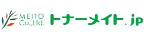 メイトトナー.jp