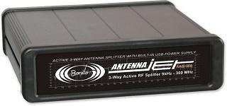 AAS-300アンテナスプリッタ