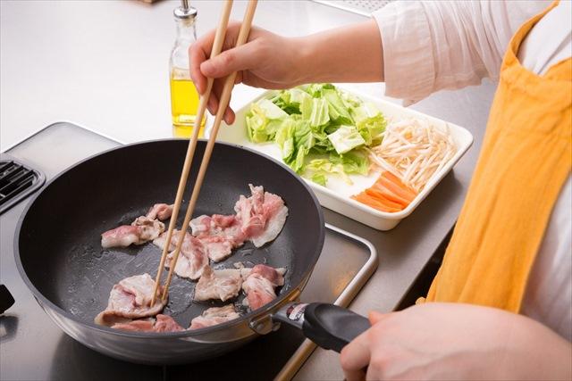 にんにくの加工食品を使って毎日の食事ににんにくをプラス!