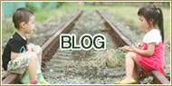 Webクリエイターブログ