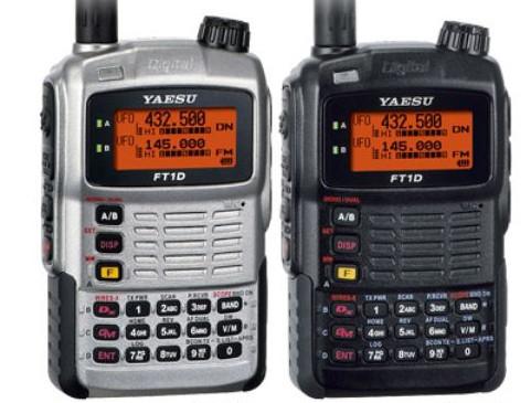 通販でアマチュア無線を購入してアマチュア無線の世界をお楽しみください~H&Cハムショップではアイコム・八重洲・JVCなど有名メーカーを多数ご用意~