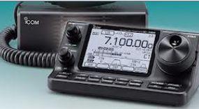 アマチュア無線の通販をお探しならH&Cハムショップ!RPJに負けないサービスでお客様に満足をお届け~アイコム・八重洲・JVCなど有名メーカーを多数ご用意~