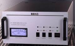 リニアアンプ(VL-1000、IC-PW1など)をはじめとするアマチュア無線機器をお探しなら、ぜひH&Cハムショップをご利用ください~入門者におすすめしたいアマチュア無線技士養成課程講習会について~
