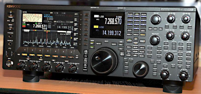 リニアアンプやOM POWERの製品(OM 2000、OM 4000など)は、ぜひH&Cハムショップでお買い求めください~あらゆるメーカーのアマチュア無線機器を多数用意しております~