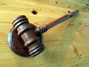 共有の財産は法律でも守られている