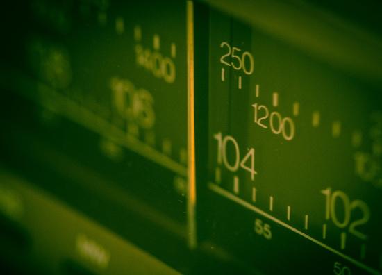 アマチュア無線技士という資格について