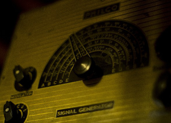 近年におけるアマチュア無線の歴史