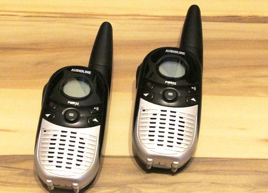 アマチュア無線を趣味にすることのメリット