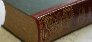 ヴィクトリア時代のミセスビートンの家政書