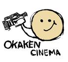 okakencinema