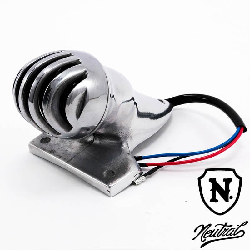 クロッカースタイル バードケージテールライト NEUTRAL