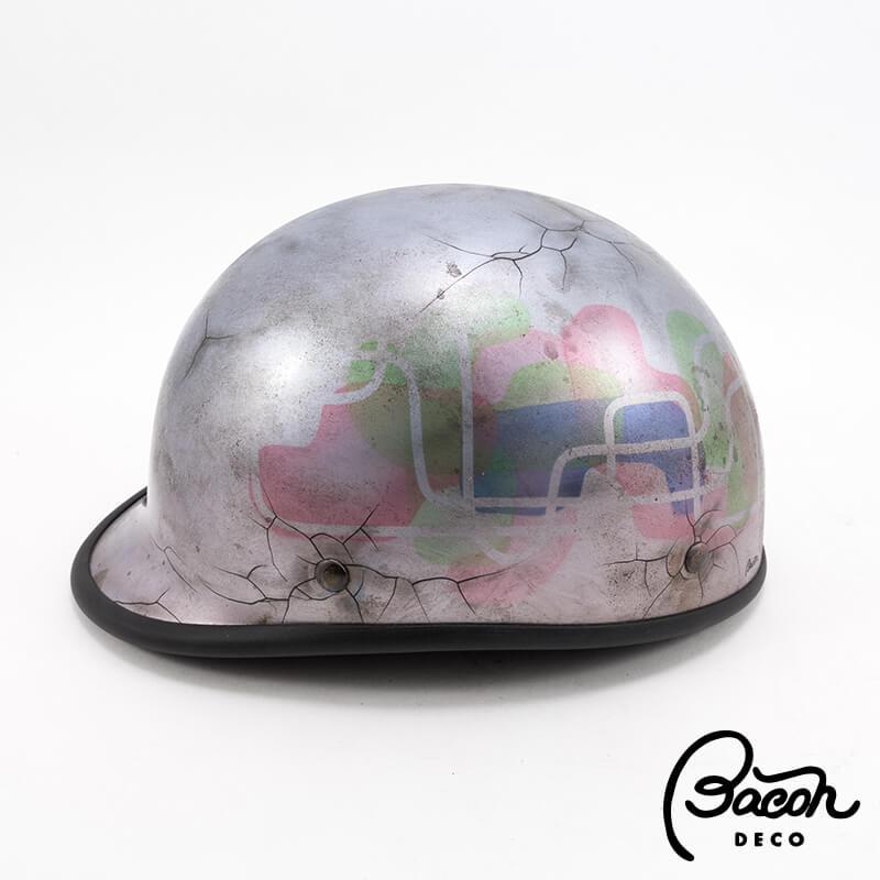 BACONヘルメット 58~60cm