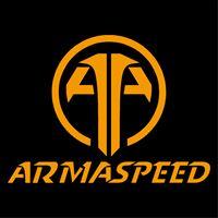 ARMASPEED.JP