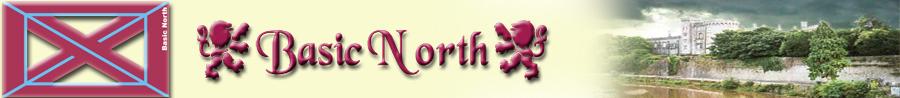 Basic North