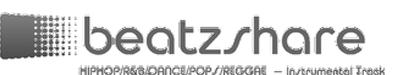 https://cart-imgs.fc2.com/user_img/beatzshare/09c2b82fd09f8df6863f5be432d3b026.png