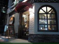 ワインギャラリーコレット 店舗ページ
