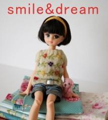 smile&dream