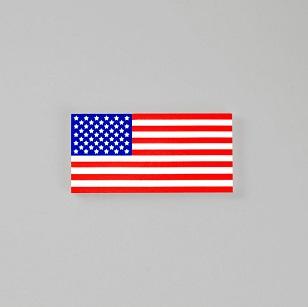 アメリカン フラッグ
