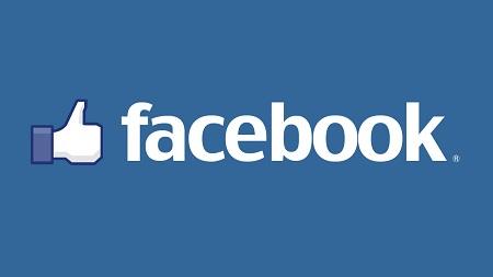 大きいサイズKECCHI フェイスブック