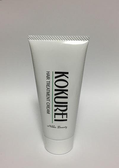 頭皮に負担をかけずに損傷毛、波状毛、縮毛の保護・修復ができるスタイリング剤です。