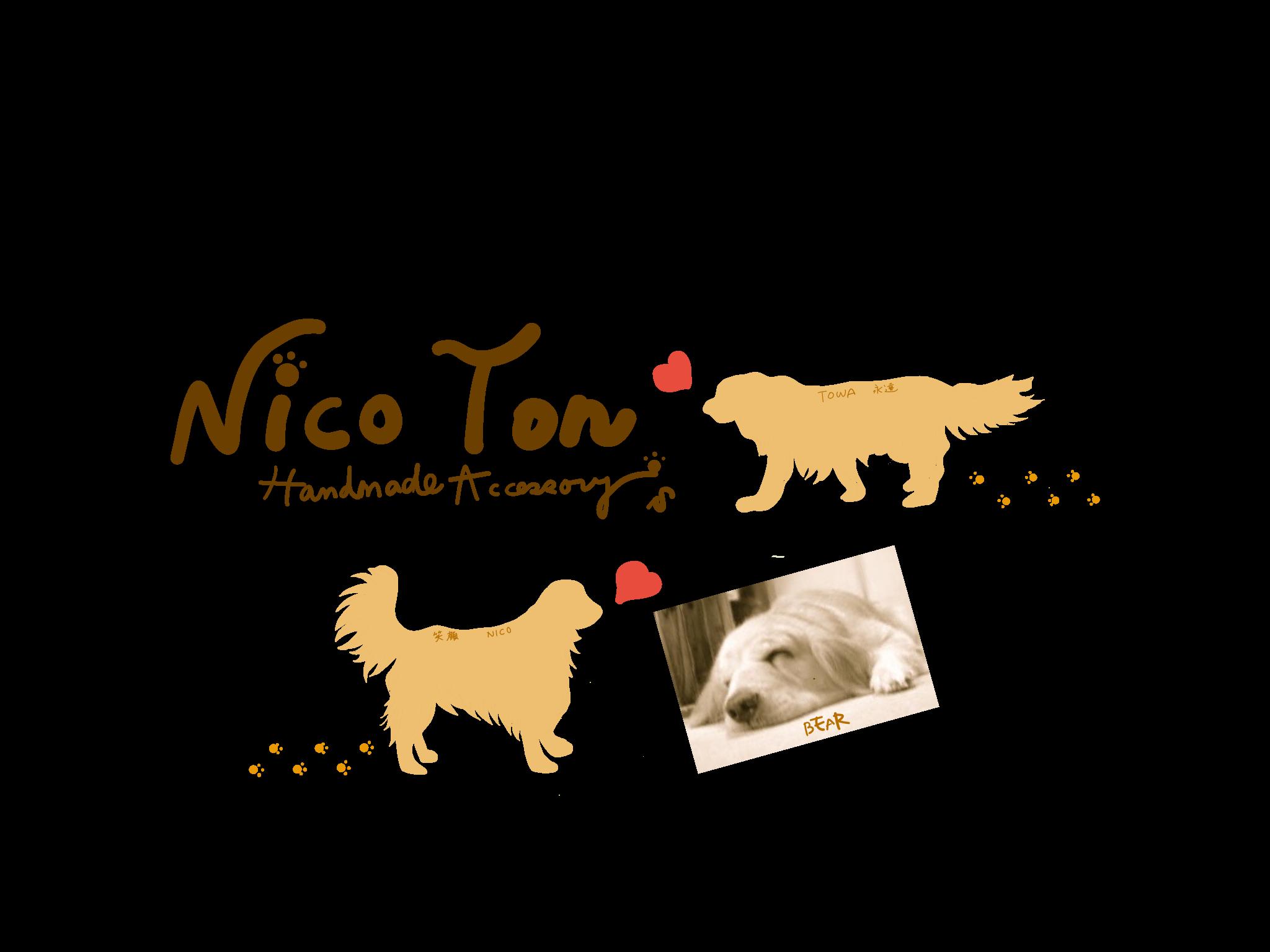 nico*ton