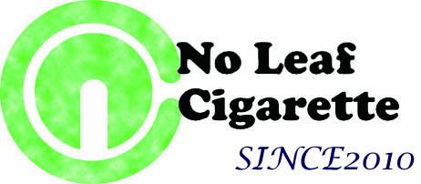 電子タバコ セレクトショップ No Leaf Cigarette(ぬるしぐ。)