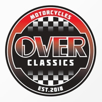 OVER-classics WEB SHOP