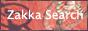 Zakka Search