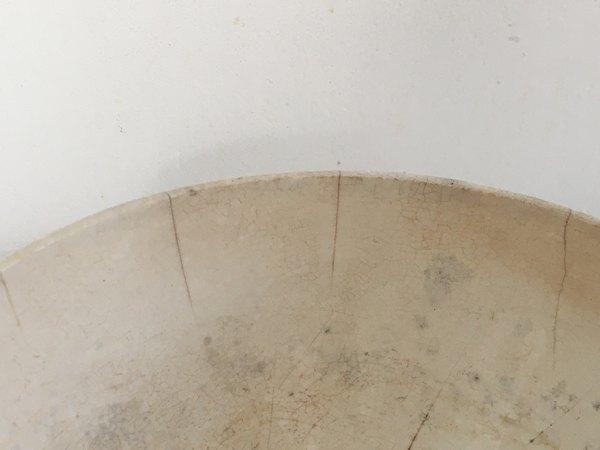 H B&C蒼いカフェオーレボールの画像