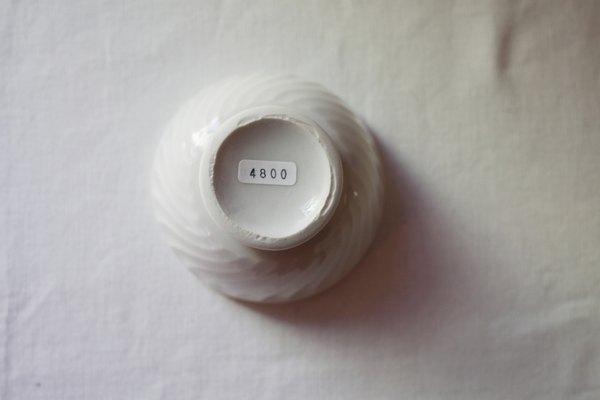 白プチカフェオレボールBの画像