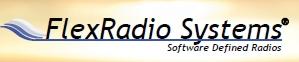 New Radio社