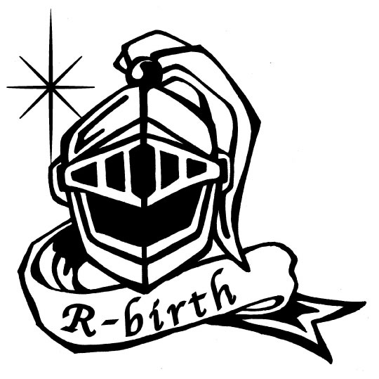 R-birth cart shop