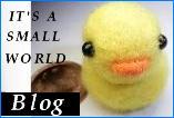 スモワのブログです♪