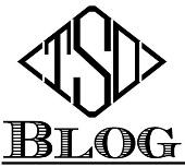 SaturDIY blog