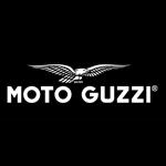 モト・グッツィ