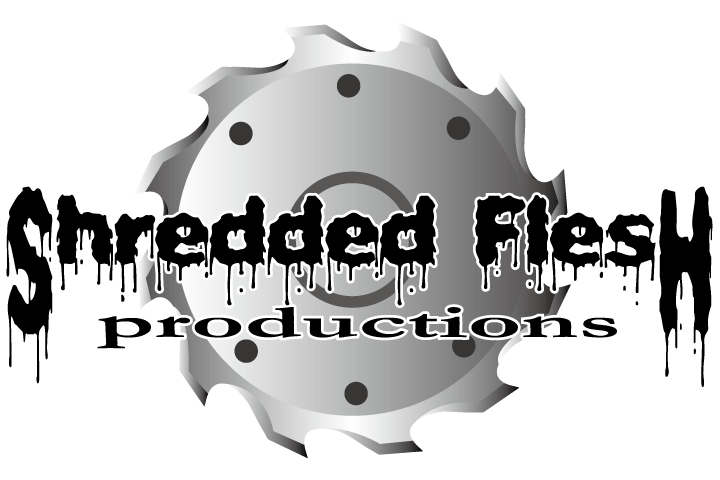 Shredded Flesh Productions