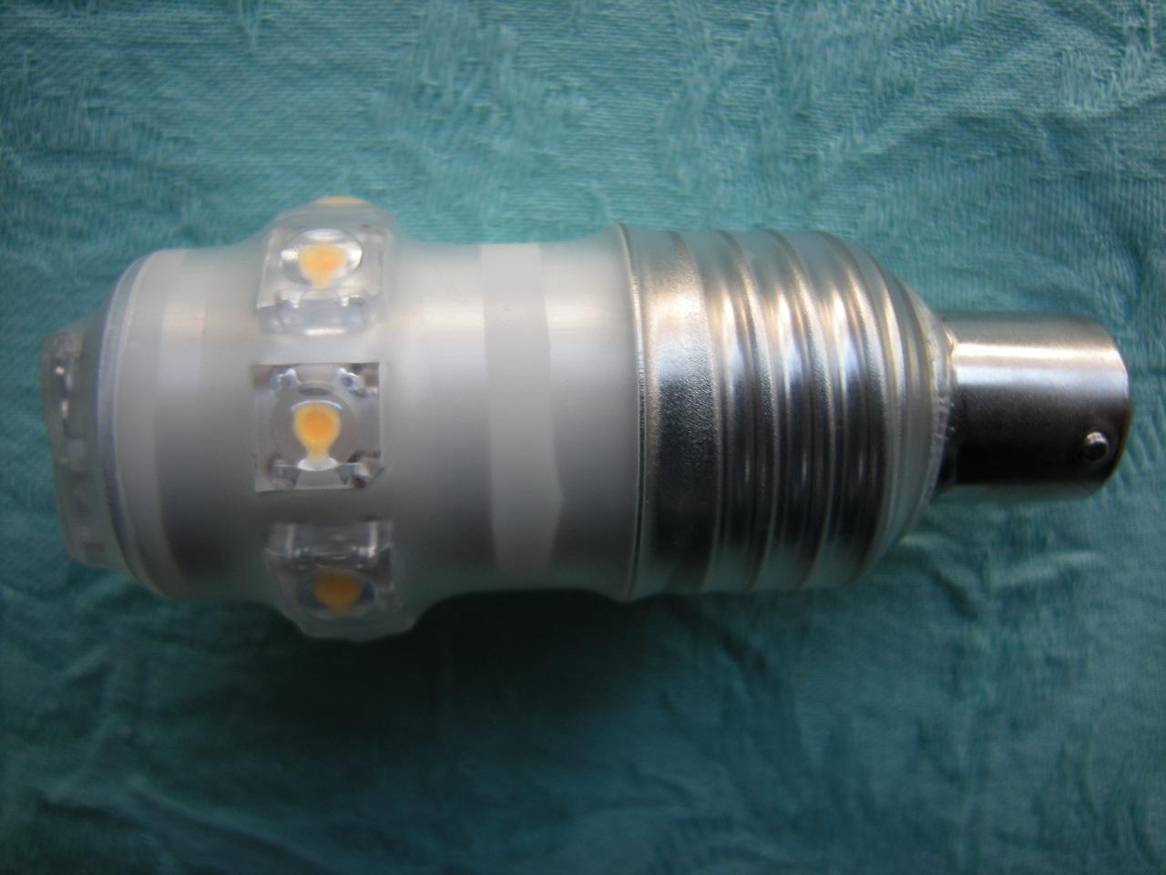 『エコタマ君A』 12V 高照度タイプ