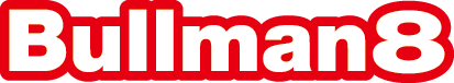 ブルマン8 公式サイト
