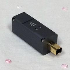 iFi-Audio iPurifier 2 (USB B type)