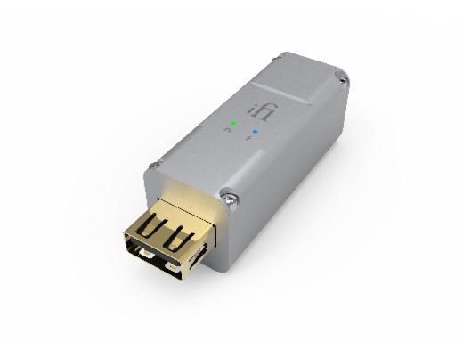 iFi-Audio iPurifier 2 (USB A type)