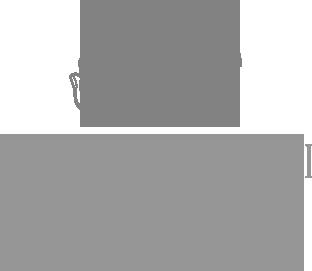Torii Tsubaki - Shop online  [Principal]