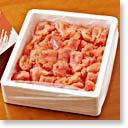業務用 甘口タラコ(切れ子) 1kg