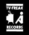 TV-FREAK WEB SITE